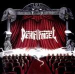 Death Angel -- Act III