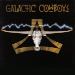galactic-cowboys1