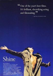 shine-the-movie1