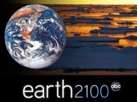 earth_2100
