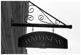 happiness_4