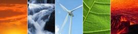 renewables