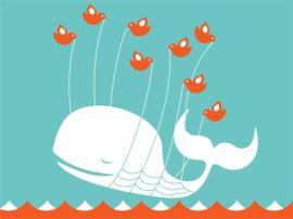 twitter_fail_whale