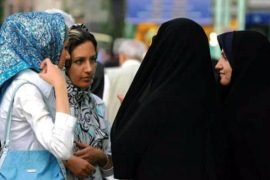 Iran-Quiet-Revolution-Yaghobzadeh1a
