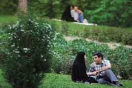 Iran-Quiet-Revolution-Yaghobzadeh2