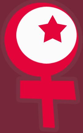Islamic_Feminism_Symbol