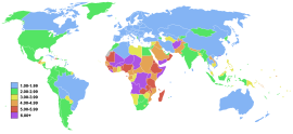 Fertility_rate_world_map