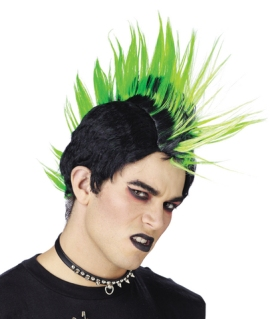 GreenPunk
