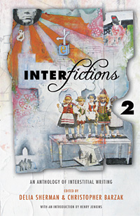 interfictions2_cover2
